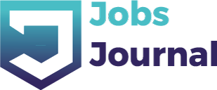 Jobs Journal